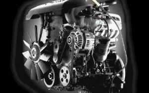 NEF Engine